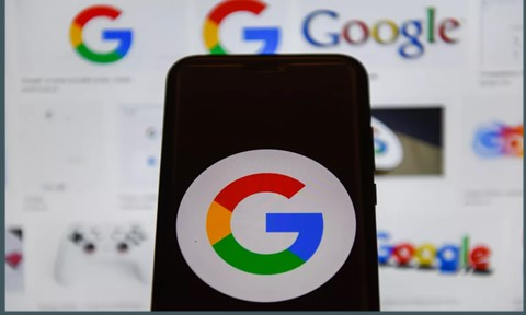 Google Offers Free COVID-19 Public Datasets To Researchers, Analysts And Data Scientists