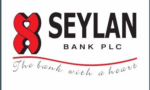Seylan Bank Ranked Number One for 'Customer Service Excellence'