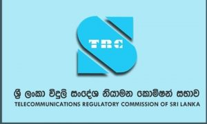 TRCSL instructs service providers to offer uninterrupted service until end of April