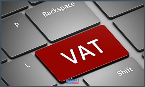 Inland Revenue Department enables voluntary re-registration fro VAT