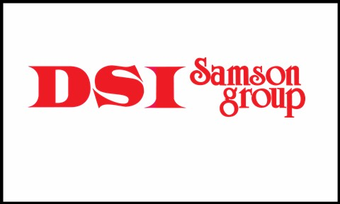 Fitch Revises Outlook on DSI Samson Group to Positive; Affirms at 'BBB(lka)'