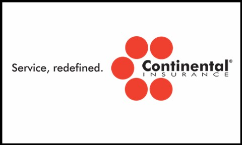 Fitch Affirms Sri Lanka's Continental Insurance at 'A(lka)'/Stable