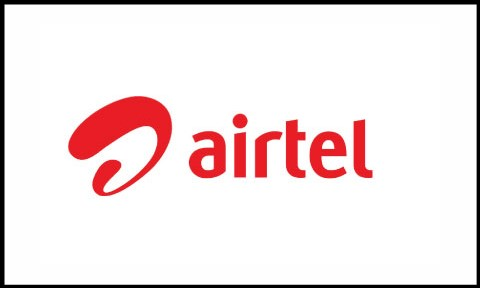 Airtel launches 'Data Double, Awasi Double'