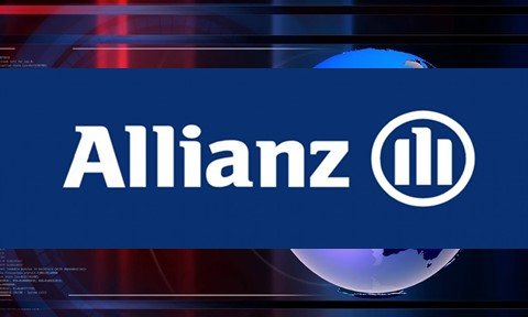 Allianz recognizes the need of the hour with complimentary covers