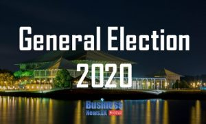 General Election 2020