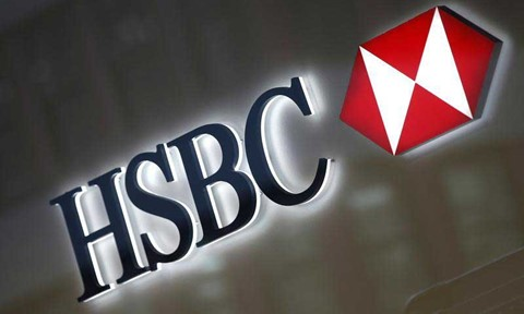 HSBC Sri Lanka offers relief to personal and corporate customers amidst COVID-19