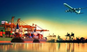 SLPA releases new measures for cargo shipment services