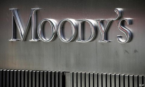 Low-rated sovereigns vulnerable to contagion shocks, says Moody's