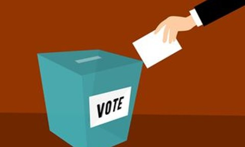 Postal voting applications for General Election accepted from today