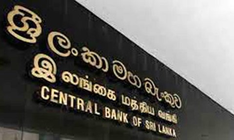 Cancellation of the licence of 'The Finance Company PLC'
