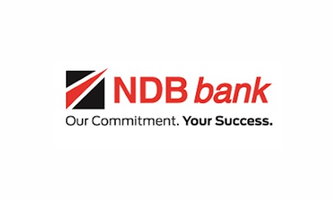 NDB launches Omni channel NDB NEOS Online Banking