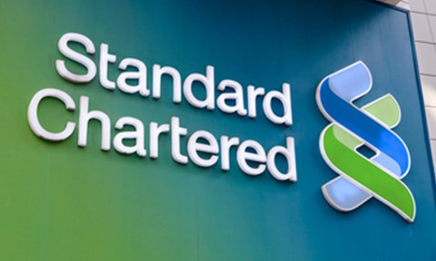Standard Chartered Sri Lanka steps up for clients affected by COVID-19 pandemic Affirms global commitment to be 'Here for good'
