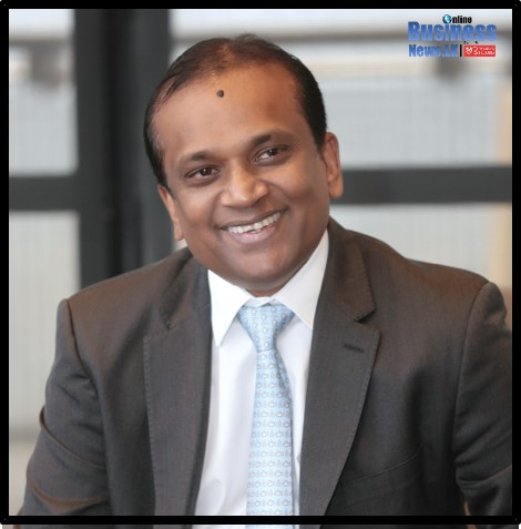 """""""Need to Look Forward for Methods to Increase Income and Cut Down Costs to Keep the Airline Going"""" – Ashok Pathirage"""