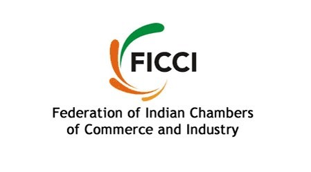 FICCI organizes Video Conference on business opportunities in SL for Indian companies