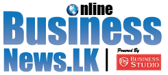 Sri Lanka News - BusinessNews.lk
