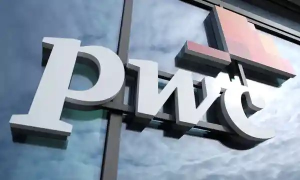 PwC makes Digital Fitness App available for use free of charge