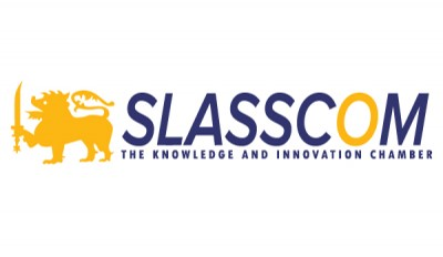 SLASSCOM Gearing up for the New Working Environment