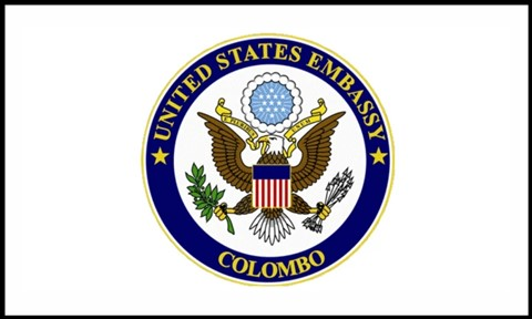 United States Commits $5.8 million in COVID-19 Assistance to SL