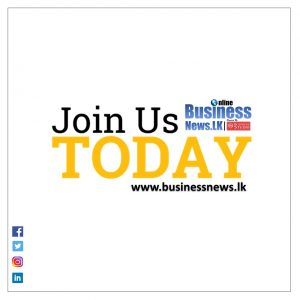 Join Us Today - www.businessnews.lk