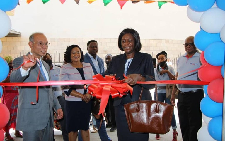 LOLC expands international footprint with entry into Zambia